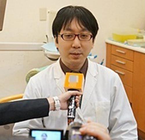 豐華牙醫媒體報導