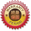 p5_period