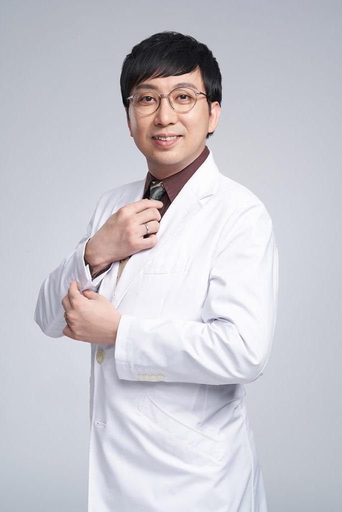 豐華李醫師20210309